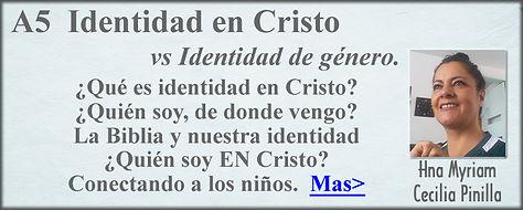 A5 Identidad en Cristo.jpg