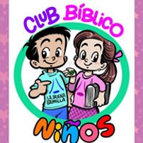 Club Biblico.jpg