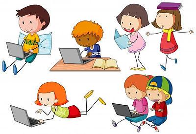 Niños.jpg