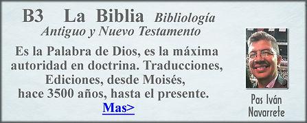 B3 La Biblia.jpg