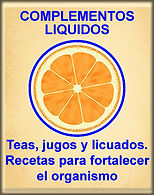Complementos liquidos.jpg