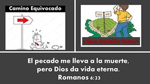 Club Biblico 13.jpg