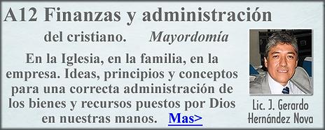 A12 Finanzas y Mayordomia.png