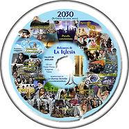 2030 CD.jpg