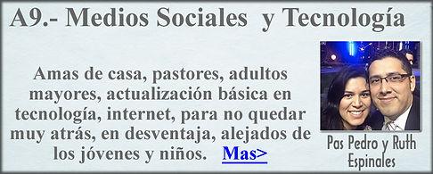 A9 Medios sociales y tecnologia.jpg