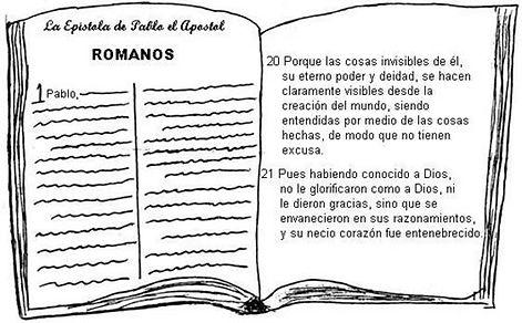 Club Biblico 4.jpg