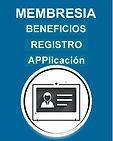 Membresia.jpg