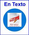 Estudios en texto.jpg