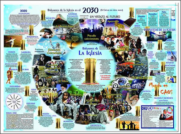 2030 Poster.jpg