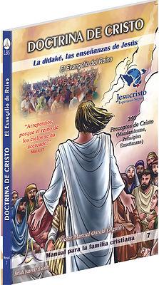 Doctrina JES.jpg