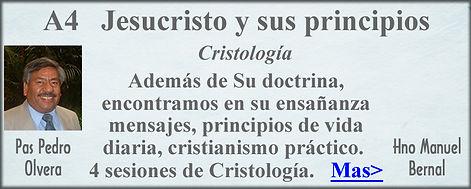 A4 Jesucristo y sus principios.jpg