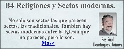 B4 Sectas Modernas.jpg