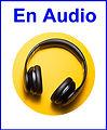 Estudios en audio.jpg