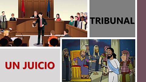 Club Biblico 3.jpg