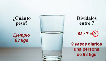 Vasos de agua.jpg