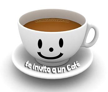 Te invito un cafe.jpg