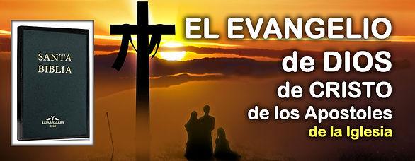 El Evangelio.jpg