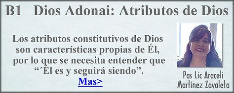 B1 Adonai Atributos de Dios.jpg