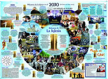 Poster 2030.jpg