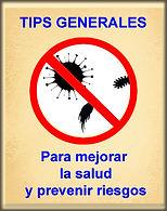 Tips generales.jpg