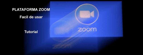 Zoom tutorial.jpg