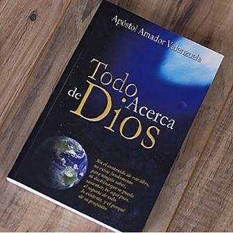 Todo acerca de Dios libro.jpg