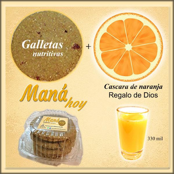 Mana + Naranja.jpg