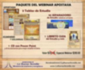 CD Webinar Apostasia 1.jpg