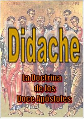 LD1 16 Didake 7.jpg