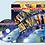 Thumbnail: Mural Bíblico Histórico digital