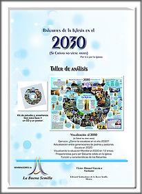 2030 Manual.jpg