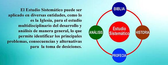 Estudio Sistematico.jpg