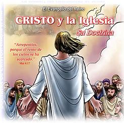 Doctrina de Cristo.jpg