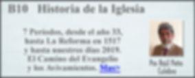 B10 La Historia de la Iglesia.jpg