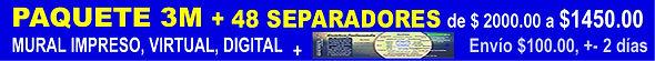Paquete 3M ampliado banda.jpg