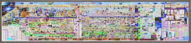 Mural 2020 3.jpg