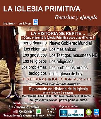 Invitación Iglesia Primitiva.jpg