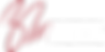 LogoBM.png