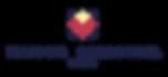 Maison Carrousel logo