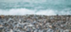 Pebble Beach_edited.jpg