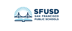 sf-logo-SFUSD-300x131.png