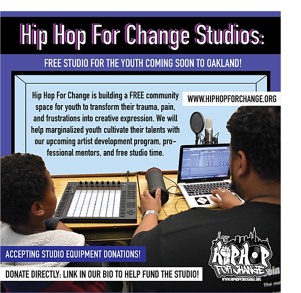 HH4C studio.png