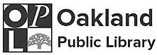 Oakland_Public_Library_(logo).jpg