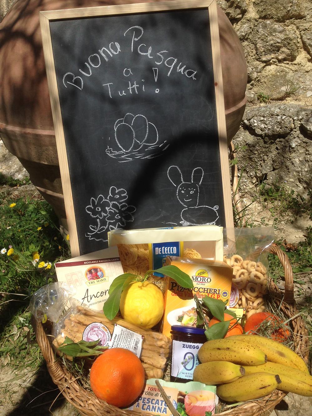 Frohe Ostern Osterfest 2021 Fülle Fruchtbarkeitsfest spirituelle Bedeutung Frühlingsfest Opferlamm Osterlamm Buona Pasqua