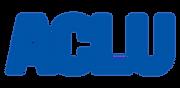 american-civil-liberties-union-logo-png-