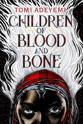 Children Of Blood & Bone
