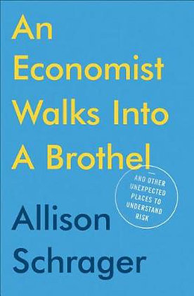 An Economist Walks into a Brother