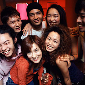8 idées reçues sur l'amitié