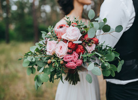 On The Day Wedding Coordinator