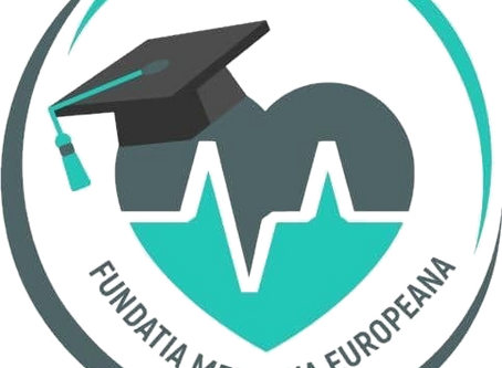 FUNDATIA  MEDICINA  EUROPEANA (FME)について